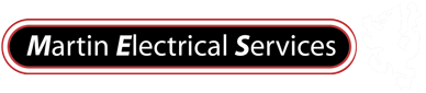 Martin Electrical Services